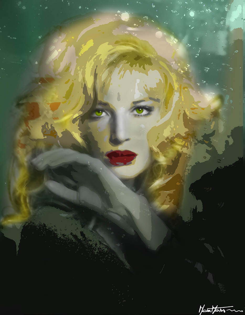 MONICA VITTI ART 2013 OK