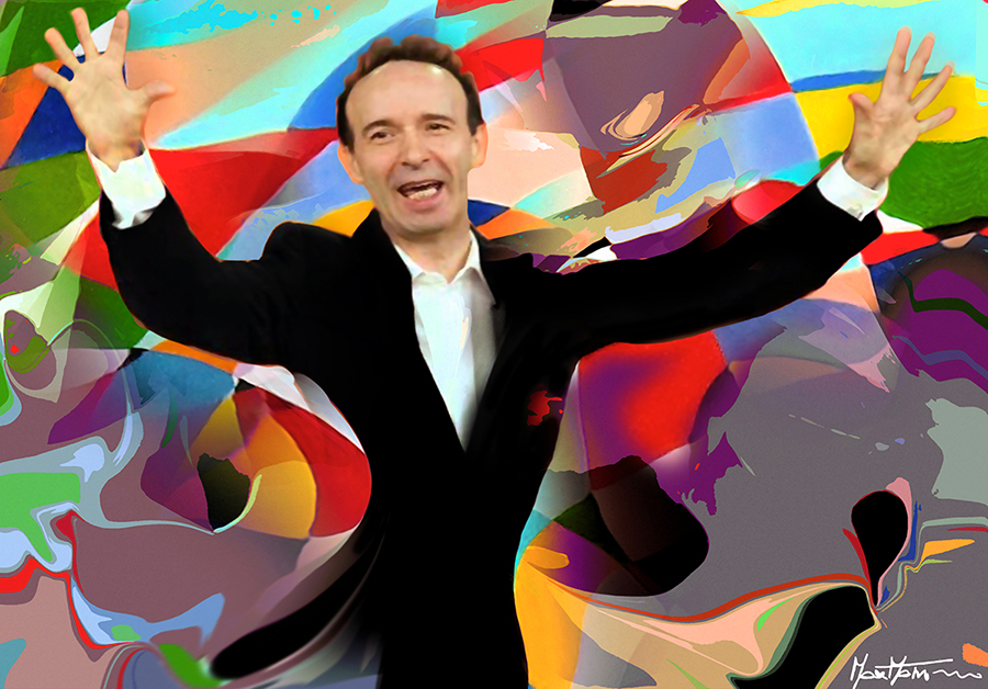 ROBERTO BENIGNI ART 2013 copia modificato 4