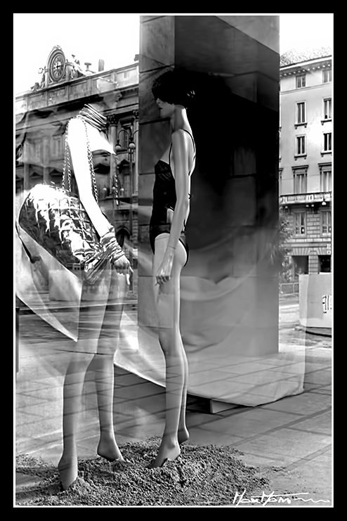 riflesso mamichini 3 A modificato 1 OKKK de noise